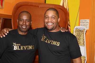 BOB BLEVINS 08APR17 (37)