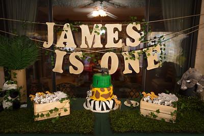 JAMES (9)