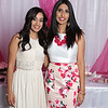 KIRAN BRIDAL SHOWER 01OCT16 (382)