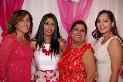 A3 KIRAN BRIDAL SHOWER 01OCT16 (166)