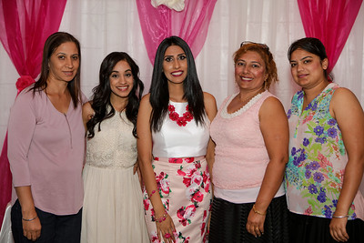 A4 KIRAN BRIDAL SHOWER 01OCT16 (307)