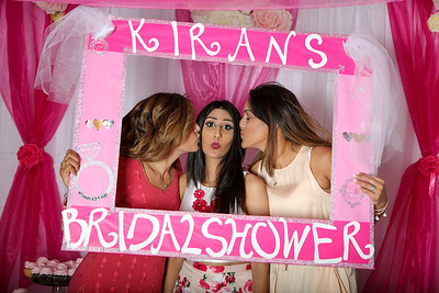 A6 KIRAN BRIDAL SHOWER 01OCT16 (345)