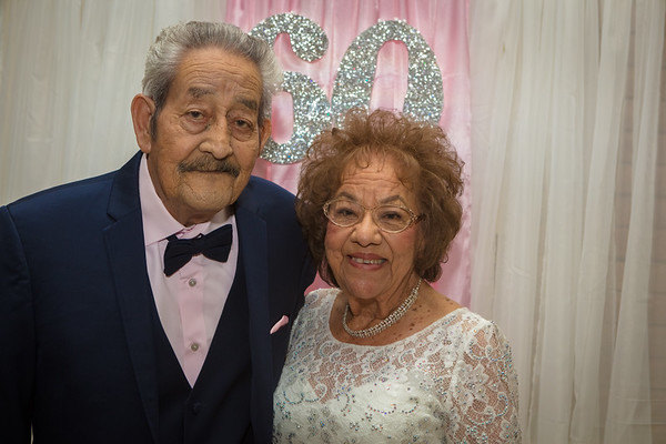 THE CASTROS 60 YEARS