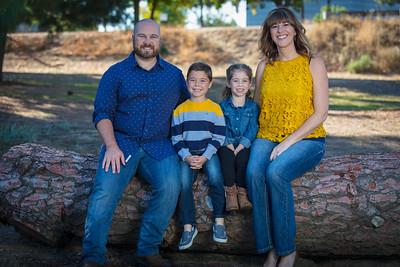 RYAN FAMILY (12)