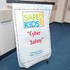 KIDS SAFE DAY (214)