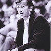 1520 WESTHEAD, PAUL COACH LOS ANGELES LAKERS 1981
