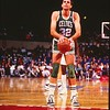 1767 MCHALE, KEVIN FREE THROW
