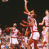 DANTLEY FINGER ROLL CLIPPERS GOOD