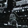 JORDAN, MICHAEL 1988 SLAM DUNK CONTEST  (285)