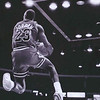 JORDAN, MICHAEL 1988 SLAM DUNK CONTEST  (283)