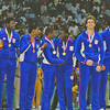JORDAN (222) 1984 OLYMPIC GOLD MEDAL STAND PS_edited-3