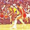 502 WORTHY, JAMES  1983 Rookie  VS DR  J (2)