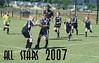 Copy of IMG_6577 JPGallstars2007