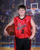 Logan_Jackson_Players