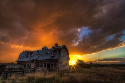 Filer, Idaho