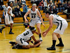 _DSC1716 nos 3 fight to finish for ball