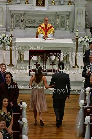 0071-JON & ALLIE-G-WEDDING-04112017