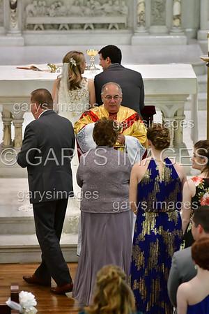 0120-JON & ALLIE-G-WEDDING-04112017