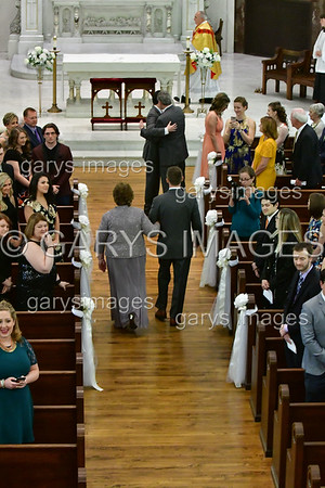 0064-JON & ALLIE-G-WEDDING-04112017