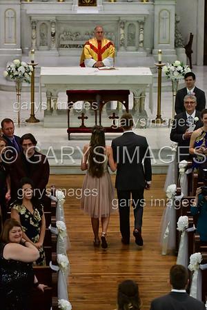 0067-JON & ALLIE-G-WEDDING-04112017