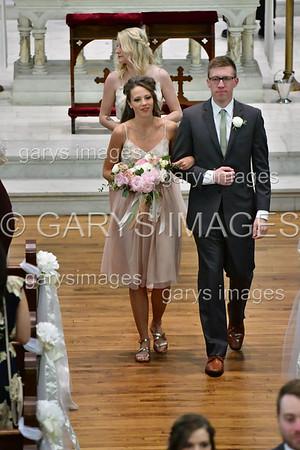 0129-JON & ALLIE-G-WEDDING-04112017