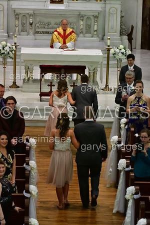 0069-JON & ALLIE-G-WEDDING-04112017