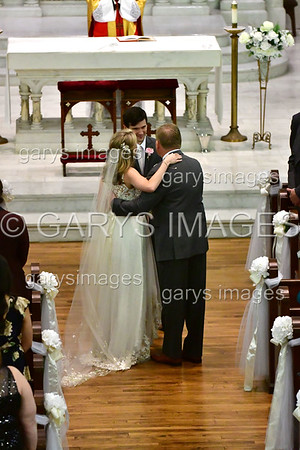 0079-JON & ALLIE-G-WEDDING-04112017