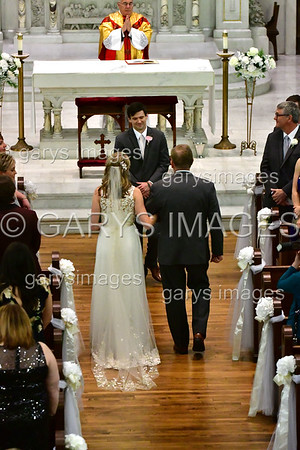 0077-JON & ALLIE-G-WEDDING-04112017