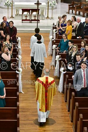 0055-JON & ALLIE-G-WEDDING-04112017