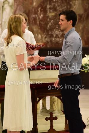 0211-JON & ALLIE-G-WEDDING-05112017