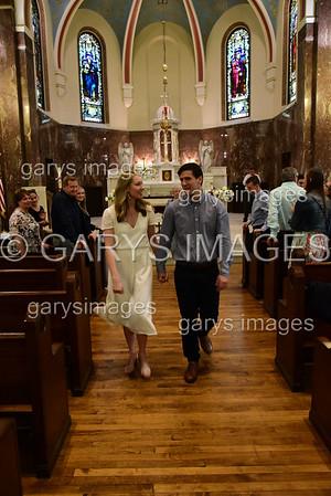 0234-JON & ALLIE-G-WEDDING-05112017