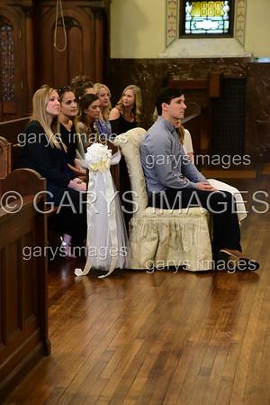 0216-JON & ALLIE-G-WEDDING-05112017
