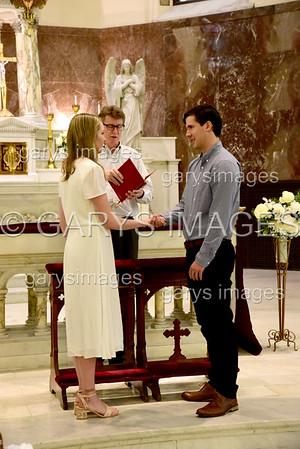 0207-JON & ALLIE-G-WEDDING-05112017