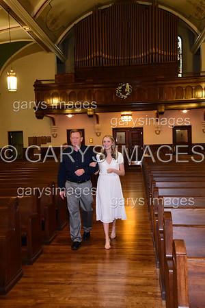 0194-JON & ALLIE-G-WEDDING-05112017
