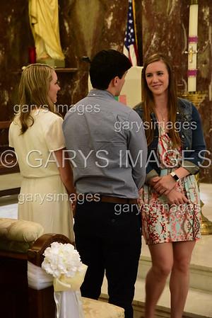 0215-JON & ALLIE-G-WEDDING-05112017