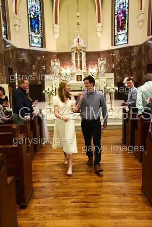 0233-JON & ALLIE-G-WEDDING-05112017