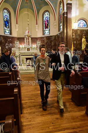 0239-JON & ALLIE-G-WEDDING-05112017