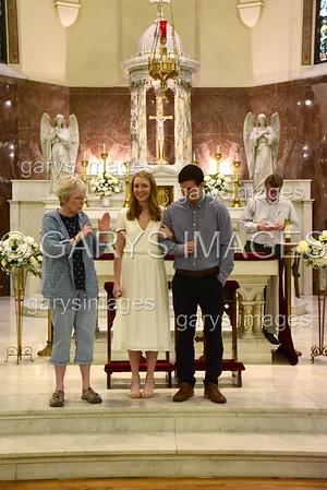 0230-JON & ALLIE-G-WEDDING-05112017