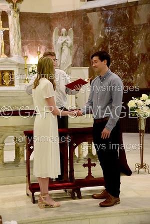 0206-JON & ALLIE-G-WEDDING-05112017