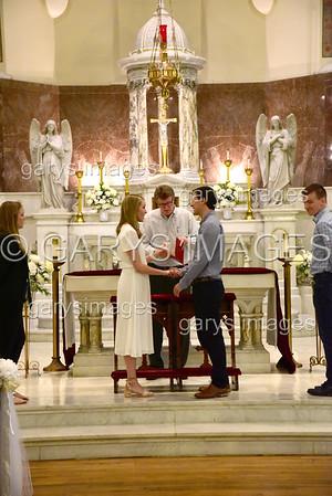 0200-JON & ALLIE-G-WEDDING-05112017