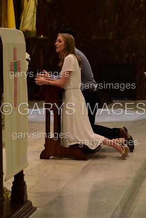 0225-JON & ALLIE-G-WEDDING-05112017