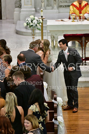 0014-JON & ALLIE-G-WEDDING-04112017
