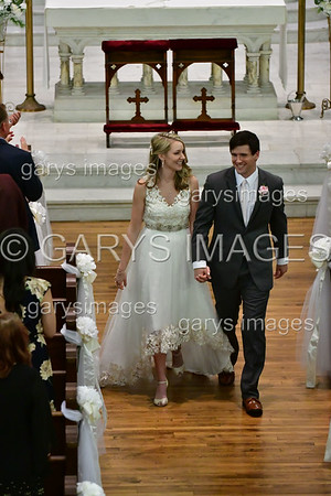 0022-JON & ALLIE-G-WEDDING-04112017