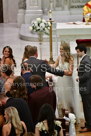 0015-JON & ALLIE-G-WEDDING-04112017