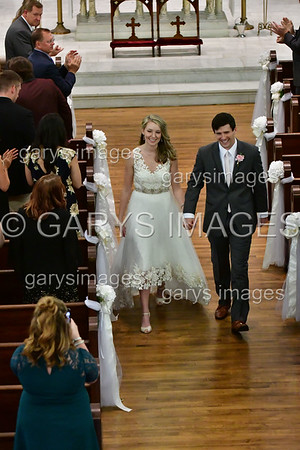 0023-JON & ALLIE-G-WEDDING-04112017