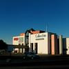 Our little commercial centre
