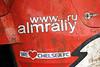 WRC 2012 - Acropolis Rally - Loutraki - 24 to 27/05 -Agence AUSTRAL