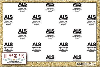 ALS Gala 2017