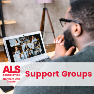 Copy of Support Groups