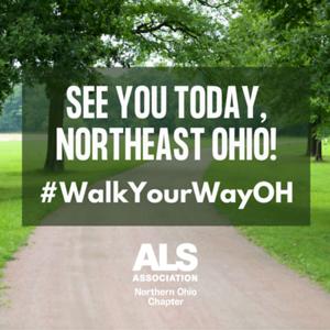 2021 Northeast Ohio Mini-Walks